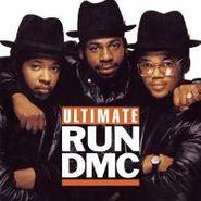 Run-D.M.C., Ultimate Run-DMC [CD/DVD] (CD)