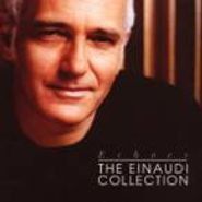 Ludovico Einaudi, Echoes-The Collection (CD)