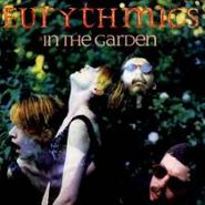 Eurythmics, In The Garden (CD)