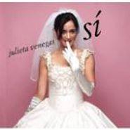 Julieta Venegas, Si (CD)