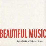 Bebo Valdés, Beautiful Music (CD)