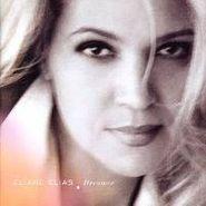 Elaine Elias, Dreamer (CD)