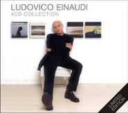 Ludovico Einaudi, Collection (CD)