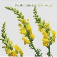 The Delfonics, Love Songs (CD)