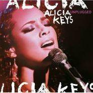 Alicia Keys, Unplugged (LP)