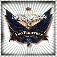 Foo Fighters, In Your Honor (CD)