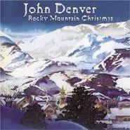 John Denver, Rocky Mountain Christmas (CD)