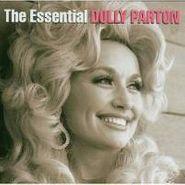 Dolly Parton, The Essential Dolly Parton (CD)