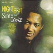 Sam Cooke, Night Beat [Limited Edition] (CD)