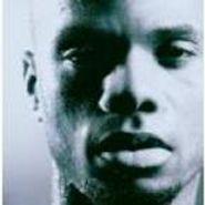 Kirk Franklin, Hero (CD)
