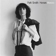 Patti Smith, Horses [Legacy Edition] (CD)