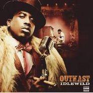 OutKast, Idlewild (LP)