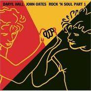 Hall & Oates, The Hits - Rock 'N Soul Part 1 (CD)