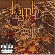 Lamb Of God, Killadelphia (CD)