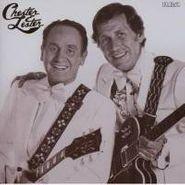 Chet Atkins, Chester & Lester [Bonus Tracks] (CD)