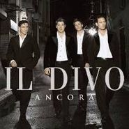 Il Divo, Ancora (CD)