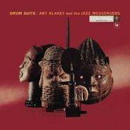 Art Blakey Percussion Ensemble, Drum Suite (CD)