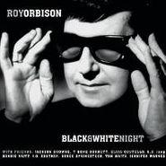 Roy Orbison, Black & White Night (CD)
