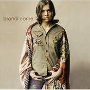 Brandi Carlile, Brandi Carlile (CD)