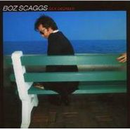 Boz Scaggs, Silk Degrees (CD)