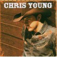 Chris Young, Chris Young (CD)