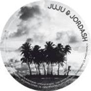 "Juju & Jordash, Tattoo's Island (12"")"