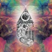 , Absolute Iii Way Harmonious (LP)