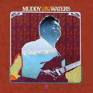 Muddy Waters, Unk In Funk (CD)