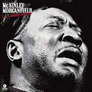 Muddy Waters, McKinley Morganfield A.K.A. Muddy Waters (CD)
