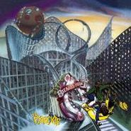 The Pharcyde, Bizarre Ride II: The Pharcyde (LP)