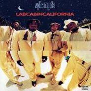 The Pharcyde, Labcabincalifornia (LP)