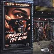 Cage, Movies For The Blind (CD)