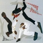 Leaders of the New School, A Future Without A Past... (LP)