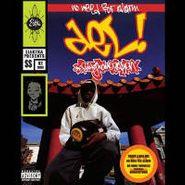 Del The Funky Homosapien, No Need For Alarm (CD)