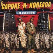 Capone-N-Noreaga, The War Report (LP)