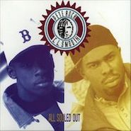 Pete Rock, All Souled Out [Deluxe Edition] (CD)