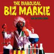 Biz Markie, Biz Never Sleeps (LP)