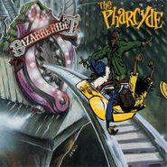 """The Pharcyde, Bizarre Ride II: Singles Collection [Box Set] [RECORD STORE DAY] (7"""")"""
