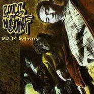 Souls Of Mischief, 93 'Til Infinity (LP)