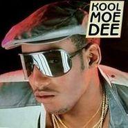 Kool Moe Dee, Kool Moe Dee (CD)