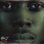 Illa J, Yancey Boys (CD)