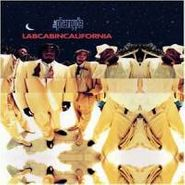 The Pharcyde, Labcabincalifornia [Deluxe Edition] (CD)