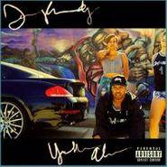 Dom Kennedy, Yellow Album (LP)