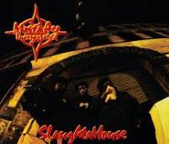 Masta Ace Incorporated, Slaughtahouse (Deluxe Edition) (CD)