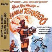 Rudy Ray Moore, The Human Tornado [OST] (CD)