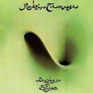 Robin Trower, Bridge Of Sighs [180 Gram Vinyl] (LP)