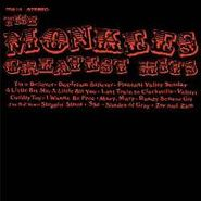 The Monkees, Greatest Hits (LP)
