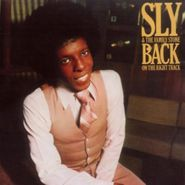 Sly & The Family Stone, Back On The Right Track (CD)