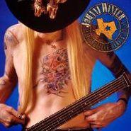 Johnny Winter, Live Bootleg Series, Vol. 7 (CD)
