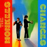 The Monkees, Changes [Remastered] (CD)